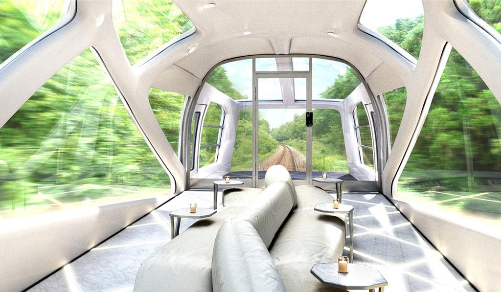 trem-carro-panoramico