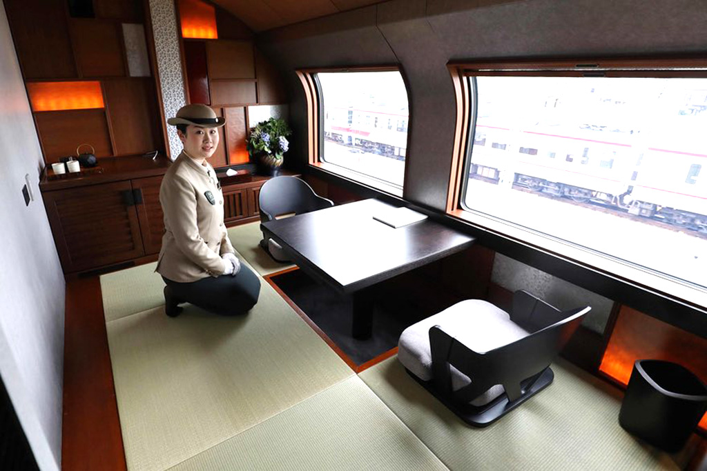 trem-suite-ambiente