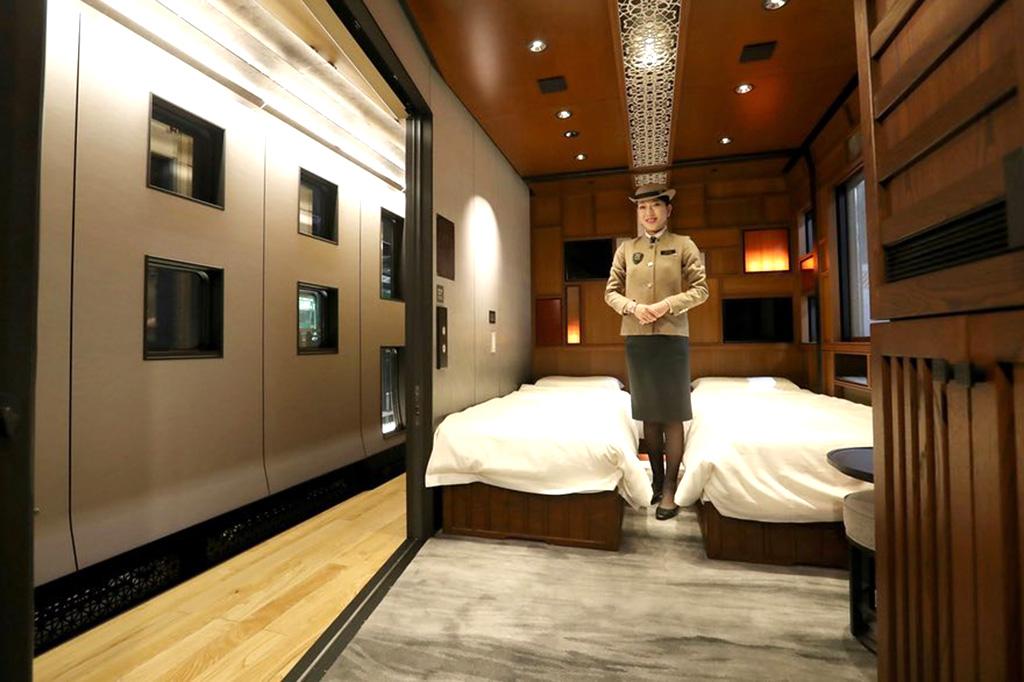 trem-suite-jr