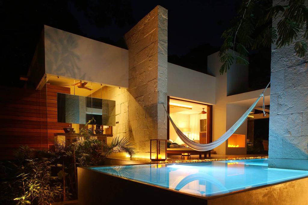 arquitetura-cinco-estrelas1
