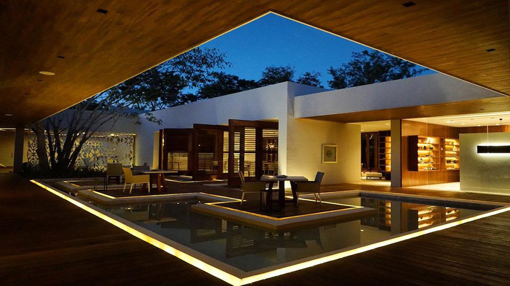 arquitetura-cinco-estrelas3