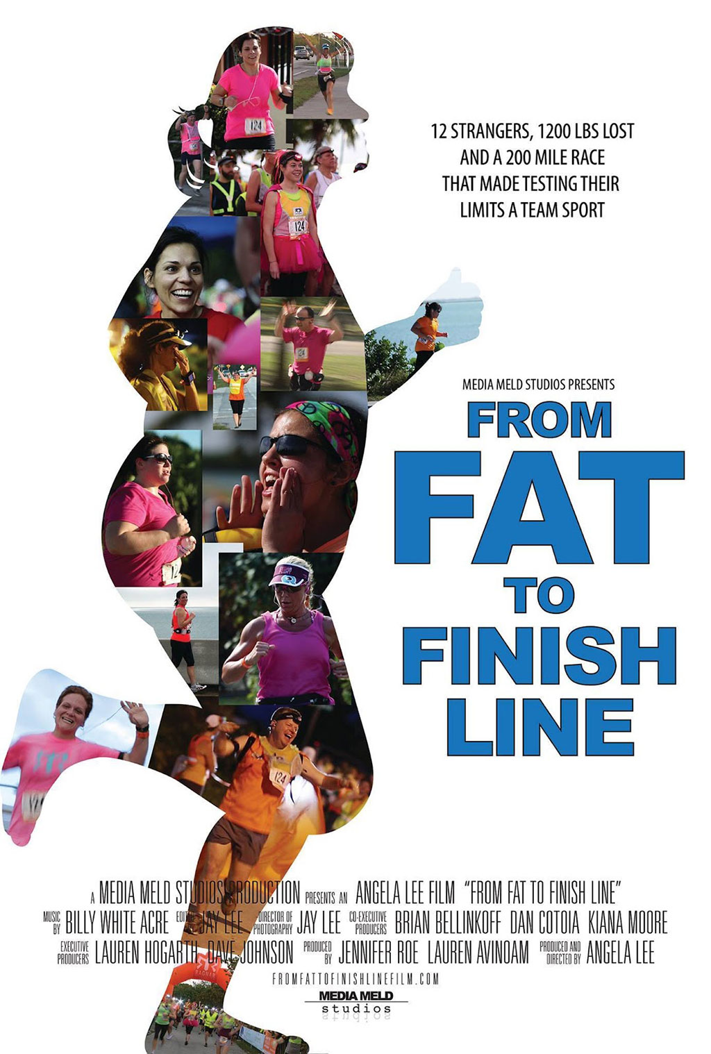 filme-from-fat-to-finish