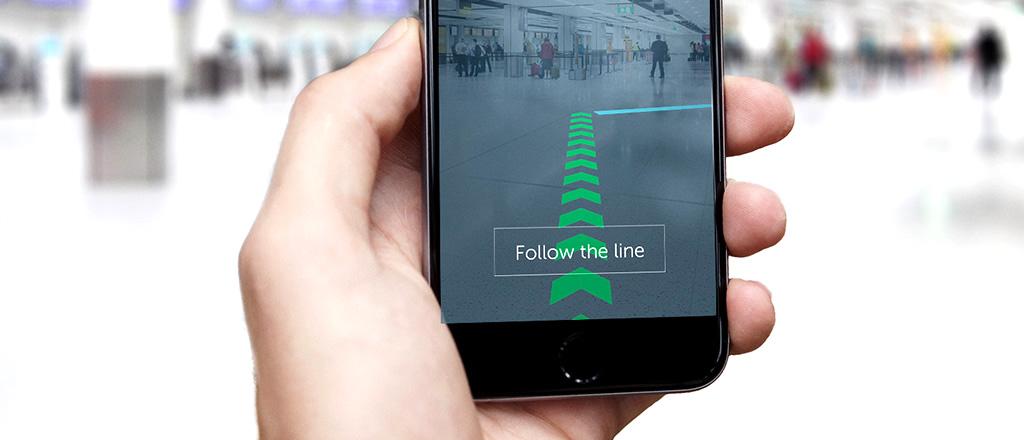 tecnologia-mostra-o-caminho