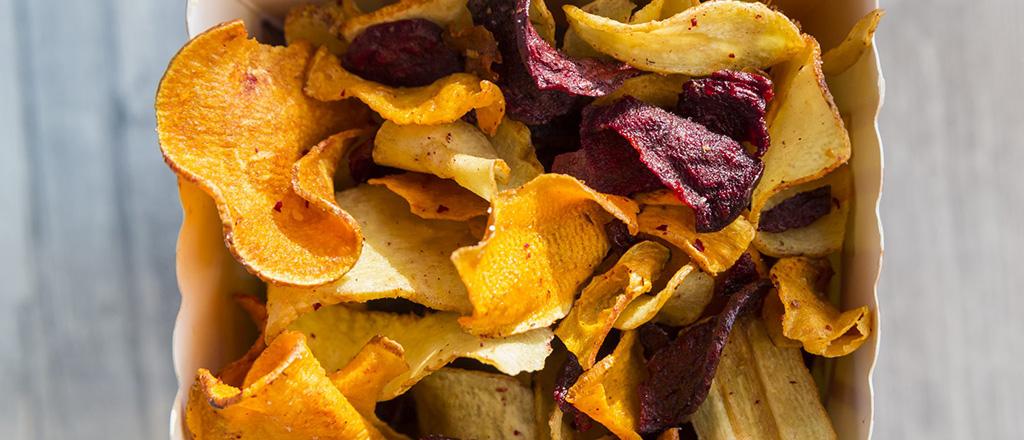 A ficção dos chips