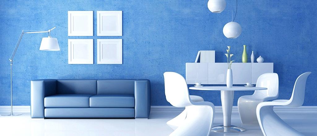 azul-e-a-cor-mais-magra