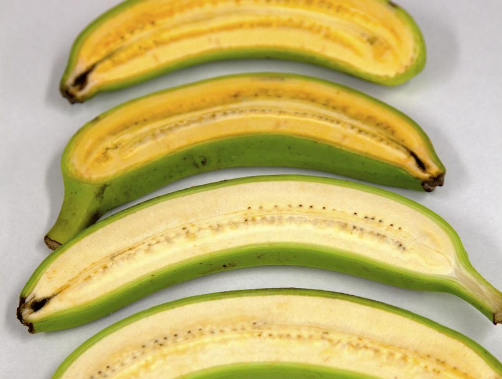 banana-laranja