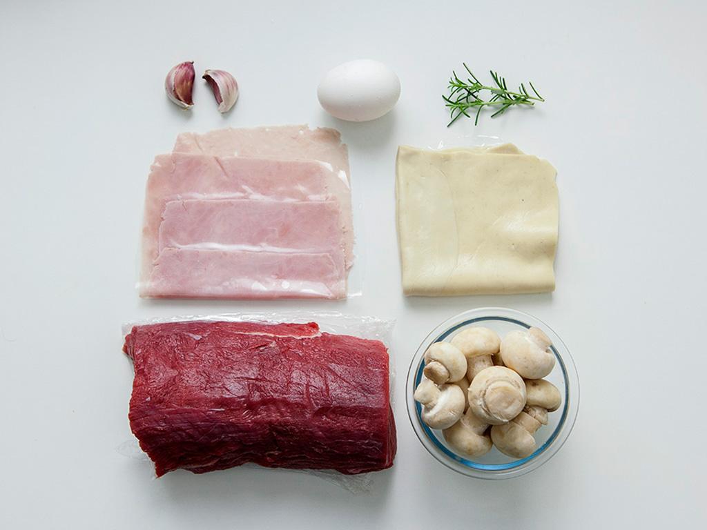 bife-welington-ingredientes