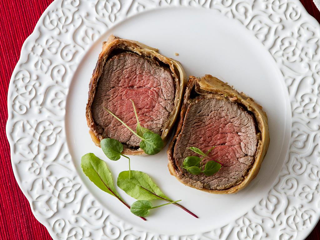bife-welington-na-mesa