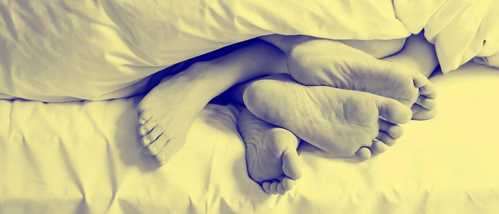 dormir-juntos
