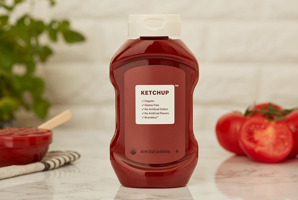 ketchup-sem-marca