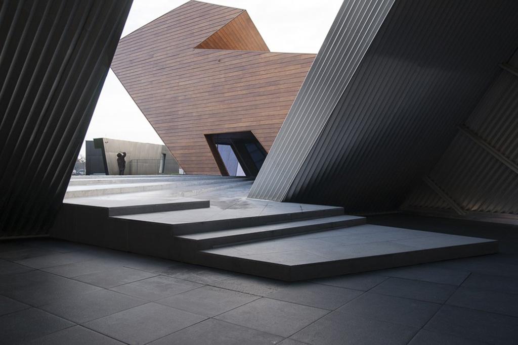 museu-conhaque