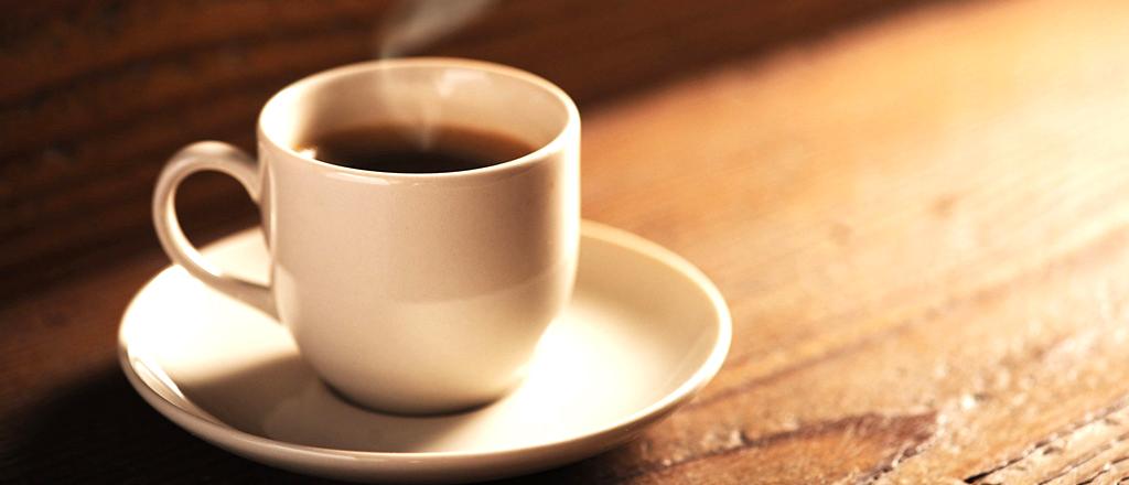 o-puro-poder-do-cafe