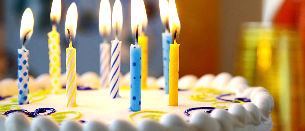 o-risco-do-bolo-de-aniversario