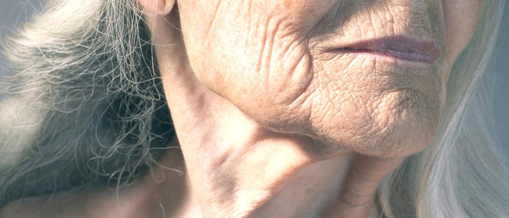 o-segredo-dos-centenarios