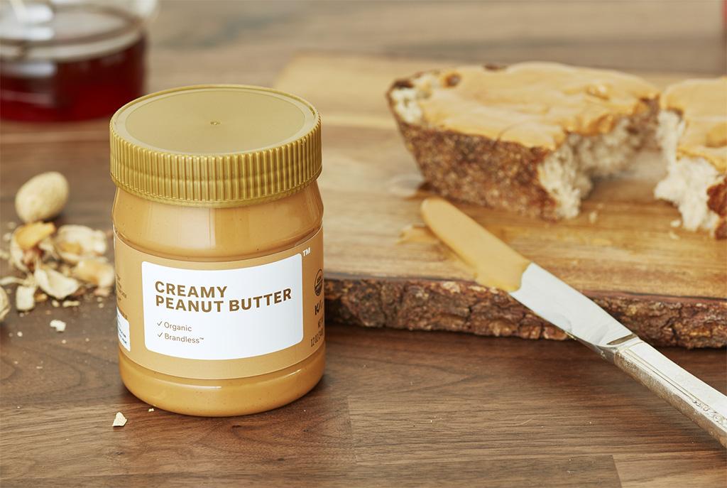 pasta-de-amendoim-organica