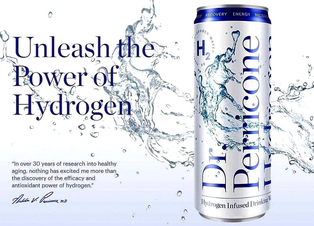 agua-com-hidrogenio