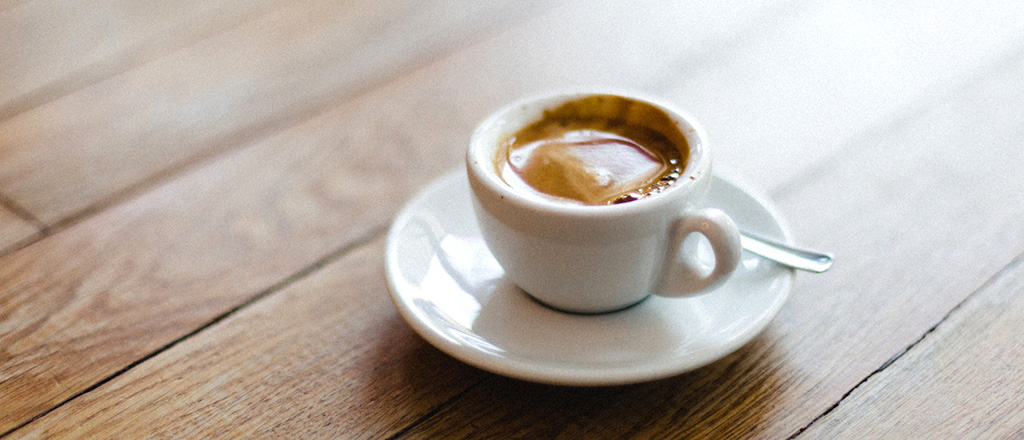 cafe-e-longevidade