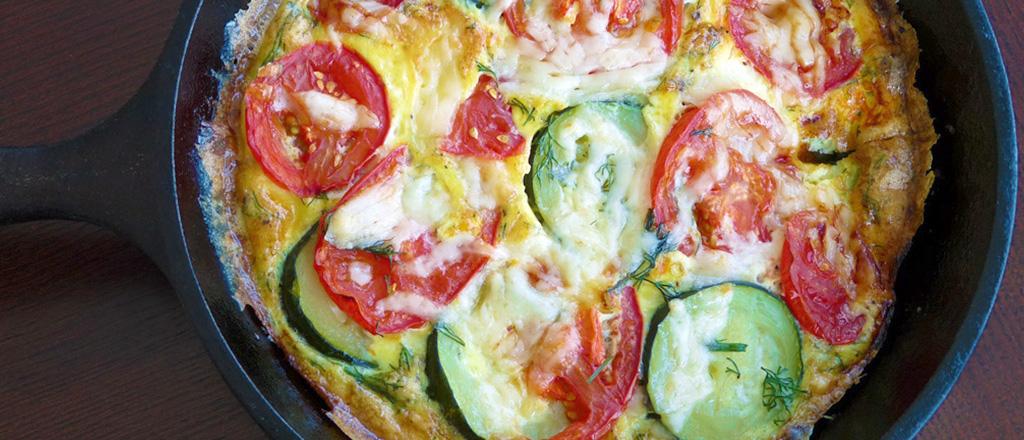 fritada-de-tomate-e-abobrinha