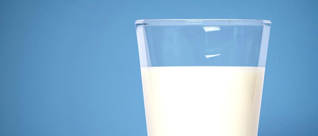o-leite-ficou-mais-nutritivo