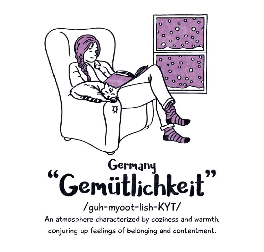 praticando-felicidade-alemanha