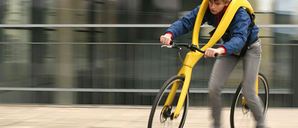 bike-sem-pedal