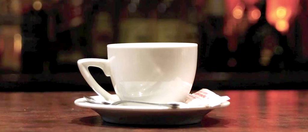 cafe-com-ovo