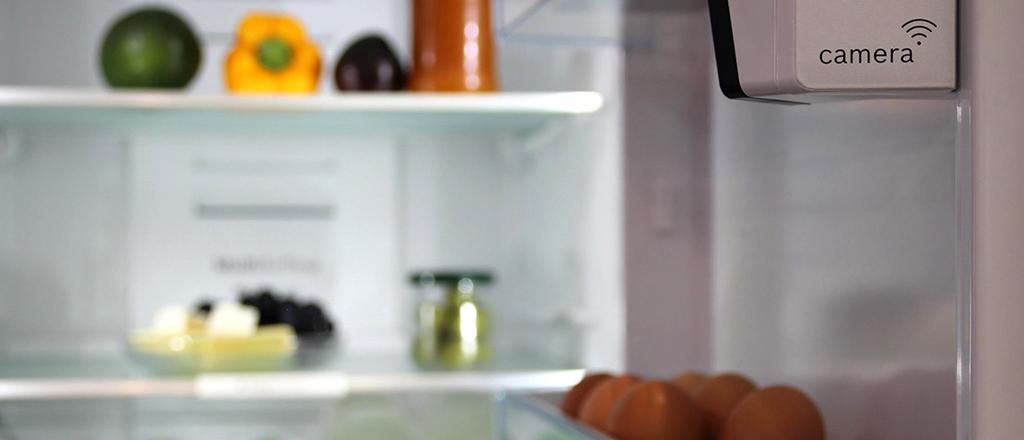 geladeira-de-selfie