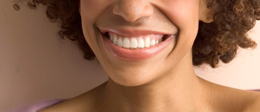 mais-tempo-para-sorrir