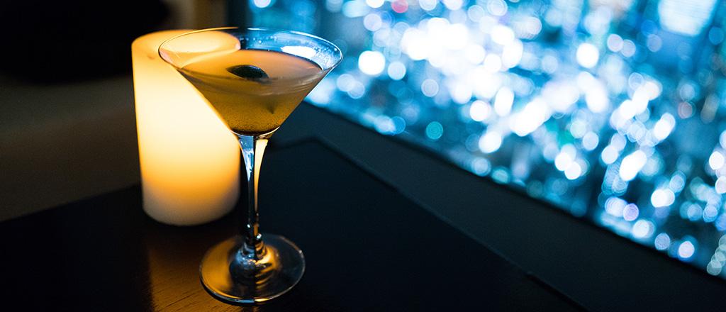 melhor-drink-do-mundo