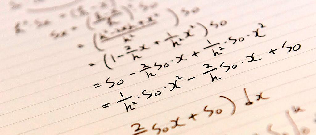 formula-einstein