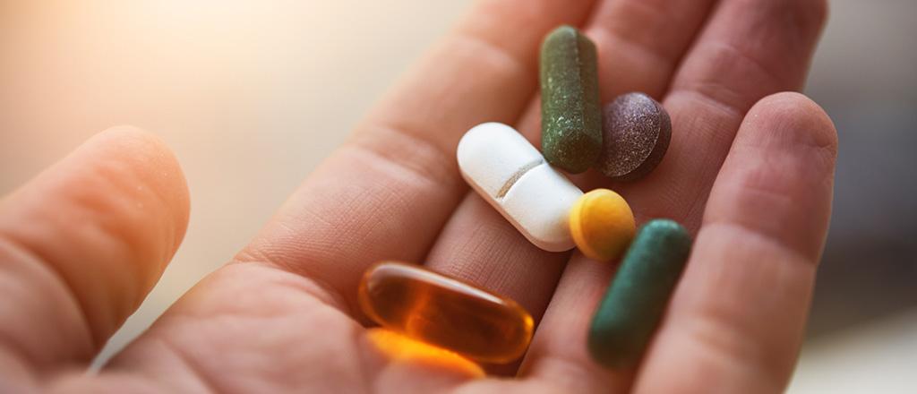como fazer os seios crescerem pilulas