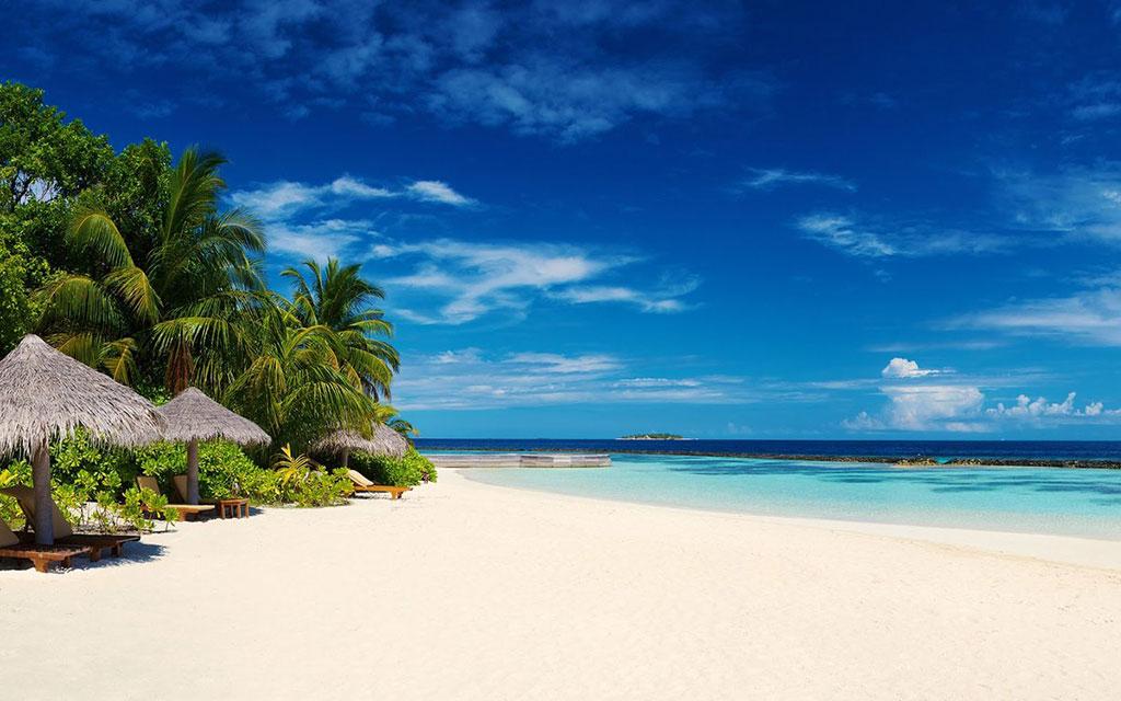 praia-paraiso
