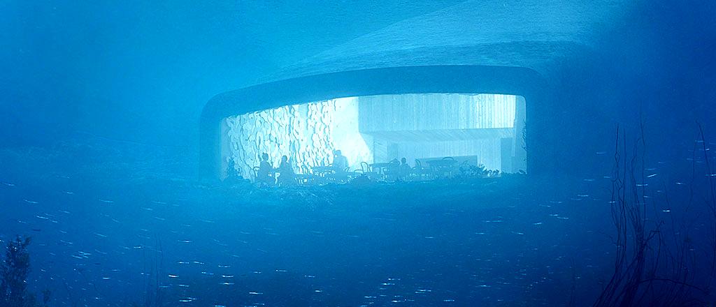 restaurante-submerso