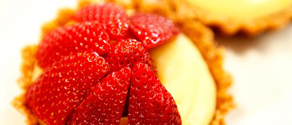torta-de-morango