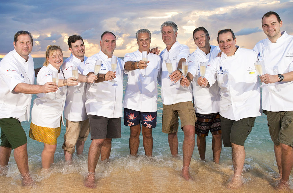 chefs-em-cayman