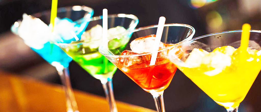 drink-do-futuro