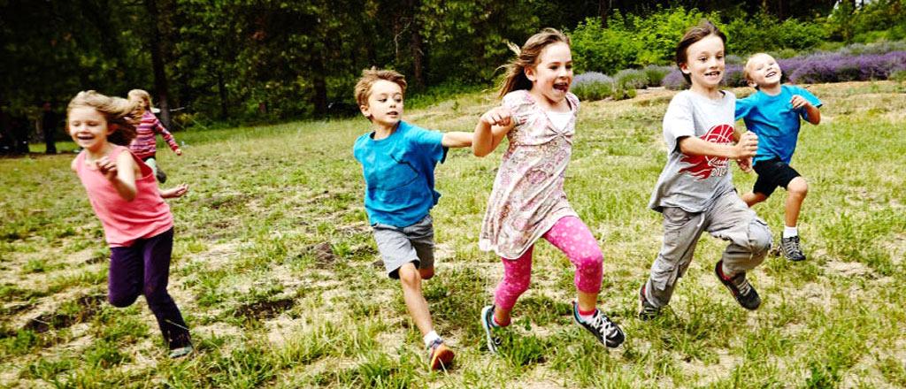 exercicios-tornam-criancas-mais-inteligentes