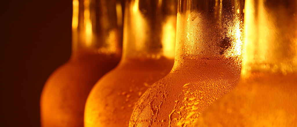 cerveja-sem-barriga