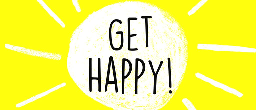 o-outro-lado-de-ser-feliz