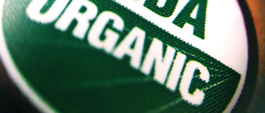 repensando-os-organicos